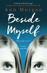 BesideMyself